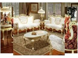 Victorian Living Room 644 Furniture 15 Wondrous Styled Rooms Home
