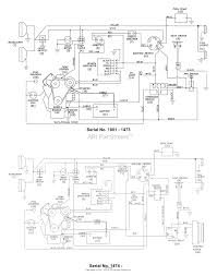Kubota diesel ignition switch wiring diagram somurich