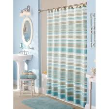 shower curtain and rug set shower curtain rug and towel set shower curtain and rug set shower curtain and rug sets shower curtain and rug