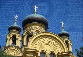 Why The Polish Church Returned To The Julian Calendar