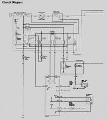 honda ac wiring diagrams wiring diagram \u2022 honda accord wiring diagram 2005 images of 2000 honda accord ac wiring diagram the ac on my 2006 5 rh sidonline info 1997 honda accord wiring diagram honda civic ac wiring diagram