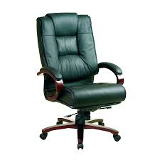 lazy boy big and tall executive chair lazboys office furniture lazy boy canada s small lazy boy chairs