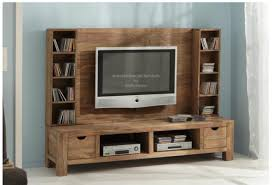 Tv Wall Cabinets Living Room Tv Wall Cabinets Living Room Modern Divine Wall Cabinet For Led
