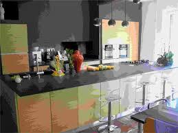Ikea Toulon Cuisine Meilleur De Cuisine De Luxe Allemande Promo