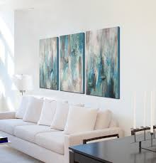 wall art designs home luxury wall decor home goods