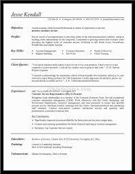 Buy Essays Online Cheap Uk Top Custom Essays Uk Engineer Free