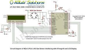 parrot ck3100 wiring diagram pdf parrot image parrot ck3100 wiring diagram pdf parrot auto wiring diagram