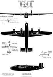 gallery for car sound system diagram car sound noise music historic poster showing major identifying features of the wwii b 24d heavy bomber aircraft