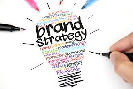 brand image 2 responsibility of a branding agency