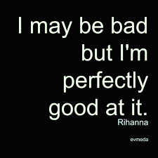 Best Rihanna Lyrics Quotes