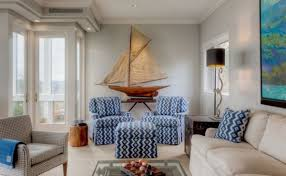 Nautical Decor Nautical Decor Home Interior Design Nautical Handcrafted Decor Blog
