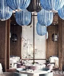 commercial restaurant lighting. 653 Best Nice Commercial Ideas Images On Pinterest | Interior Design Studio, Restaurant And Interiors Lighting