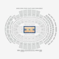 mgm grand seat map ka with the of colosseum las vegas seating chart information