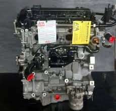 ford 2 3 engine diagram wiring library image of new ford ranger 2 3 engine diagram large size