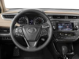2018 toyota avalon limited. plain 2018 2018 toyota avalon limited in philadelphia pa  loughead nissan intended toyota avalon limited i