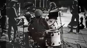 Bob Marley and The Wailers - Lively Up Yourself (Carlton Barrett Raw Drum  Track) - YouTube