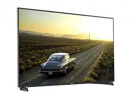 panasonic tv 60 inch. panasonic-viera-65dx902b.jpg panasonic tv 60 inch (