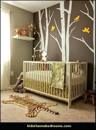 safari themed nursery decor baby room amazing boy jungle shower decorations  ideas