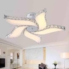 modern crystal pendant lighting. 29\ Modern Crystal Pendant Lighting H