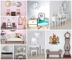 Shabby Chic French Bedroom Furniture Shabby Chic Vintage Bedroom Pictures Sky Blue And White Chevron
