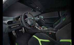 2018 lamborghini huracan performante. unique lamborghini lamborghini huracan performante cabin throughout 2018