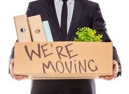 Office Movers Singapore We Make Commercial Relocation Easy