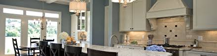 Kitchen Remodels Welcome To Cornerstone Remodeling Atlanta