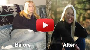 cellulite destroyer video