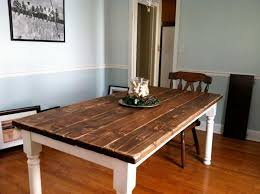 Wonderful Chairs For Dining Room Tables Dining Room Sets Bobs Dining Room Table