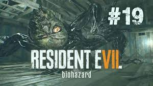 Resident Evil 7 Dlc Lasung Dem Schlafzimmer Entkommen Tur Offnen