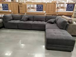 amazing modular sectional couch aplw15