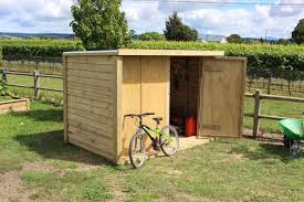Garden Shed Designs Nz Garden Sheds Animal Shelters Dog Kennels Goldpine