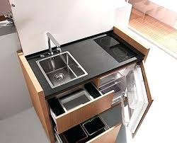 compact office kitchen modern kitchen. Office Kitchen Ideas Compact Modern Remarkable Intended For A