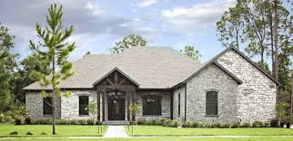 armstrong homes ocala fl home builders in central throughout home custom homes custom homes central custom
