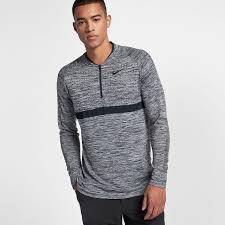 Nike Dri Fit Long Sleeve Size Chart Nike Slim Fit T Shirt Size Chart Rldm