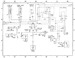 18a29 1971 ford f 250 wiring diagram 1976 Ford F250 Ignition Wiring Diagram Ford Pinto Wiring-Diagram