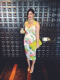 billie jean mama style Wedding Guest Dresses Ted Baker the wedding guest · ted baker dress Wedding Dresses De Charro