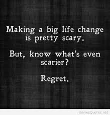 Image result for pictures of changes in life