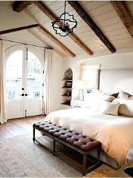 vaulted ceiling fireplace ideas best bedroom on black vaul