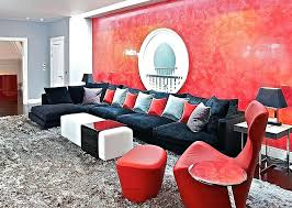 classy red living room ideas exquisite design.  Living Black And Red Furniture Classy Living Room Ideas Exquisite Design  On Classy Red Living Room Ideas Exquisite Design L