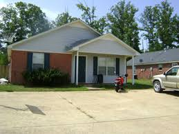 RENTED 442 Beauregard Circle | 3 Bed 2 Bath | Price: $ 888. This House Is  In Shiloh Subdivision On Old Taylor Road. This Great Location Is Just  Around The ...