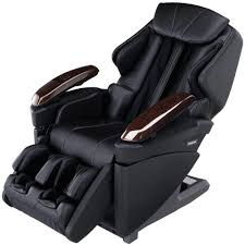 massage chair for sale. 3d massage mechanism \u0026 air technology; featuring 3 all-new stretching techniques and heated panasonic chairs sale chair for