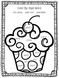 Iphone Coloring Pages Iphone 7 Plus Coloring Pages Wiralfactinfo