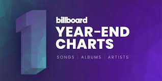 Billboard Charts 1970 By Week Charts Decade End Billboard