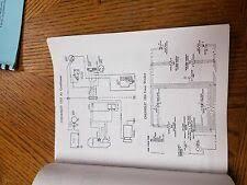 1968 camaro wiring diagram online wiring diagram local 1968 chevrolet camaro wiring diagram wiring diagrams lol 1968 camaro wiring diagram online