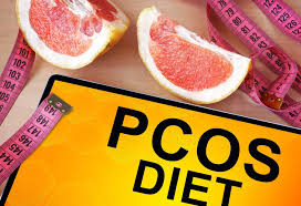 7 Recommended Pcos Diet Tips To Get Pregnant
