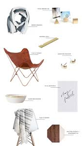 Design Lover Gift Guide For The Design Lover The Citizenry