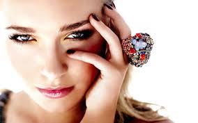 Fashion Model Wallpaper HD #6789859