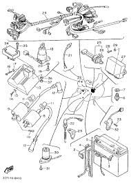 Parrot ck3200 wiring diagram fitfathersme football pitch design 27959 parrot ck3200 wiring diagram fitfathersmehtml