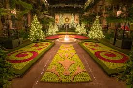 is a magical time to visit longwood gardens